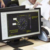 CAD Development Services